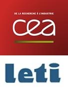 CEA_LETI