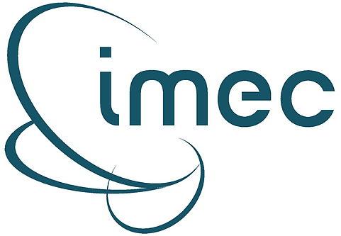 logo_imec