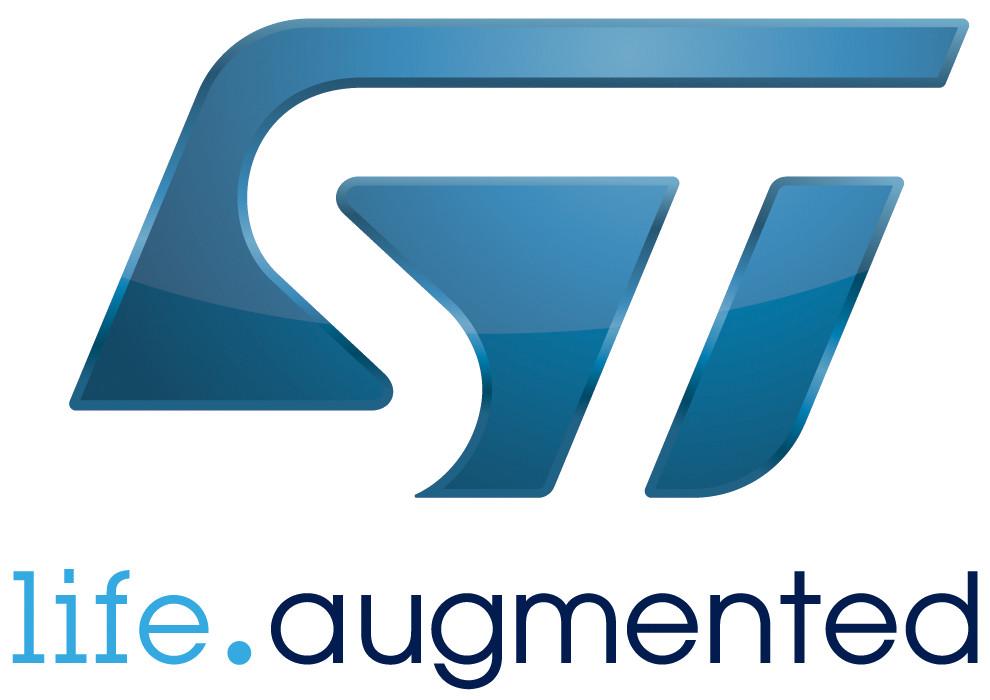 logo_stmicroelectronics_logo